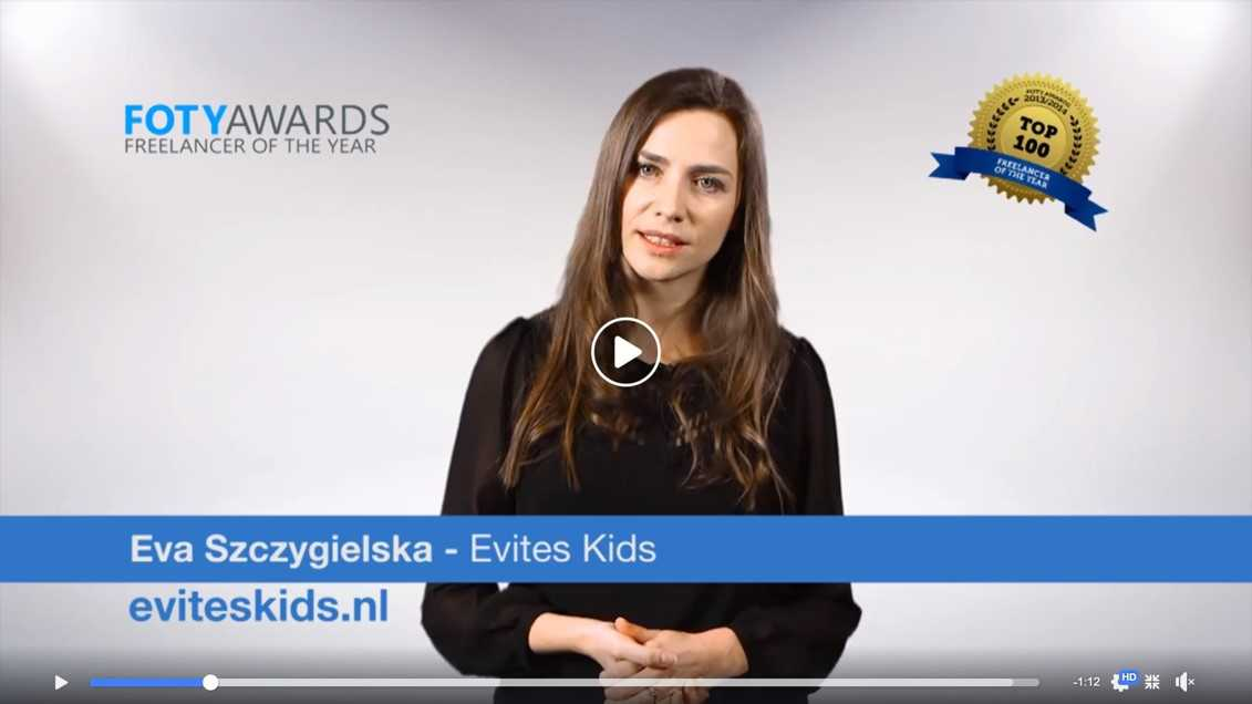 Eva_fotyawards2013