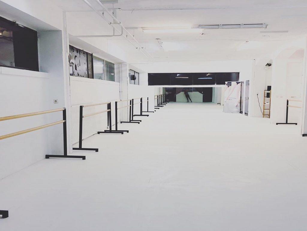 eviteskids-studio